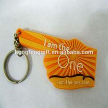 custom rubber bmw keychain,mini dance shoe keychain,mini nike shoe keychain