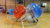 High quality designer soccer balls for youth