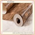 5.3 praça popular alto preço melhor qualidade natural clássico de parede do vinil projeto de bambu