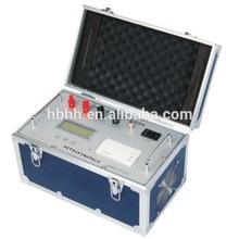 HZ-3105 electrical Transformer DC Resistance meter