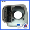 Lifan CG200 motorcycle parts in motorcycle body parts
