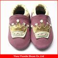 alibaba nuovo arrivo 2014 moda uncinettoinfermiere scarpe conil tacco altoin pelle