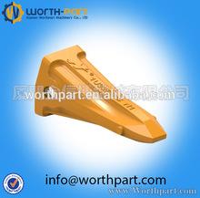 Excavator 1u3352 rc Bucket Teeth