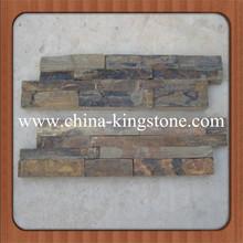 günstigsten sechseck pflastersteine für bau dekoration