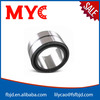 Hot sale bearings 80*90*30 universal joint with cross needle bearing