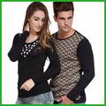 novo design fábrica de preço 100 suéteres de cashmere venda