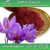 100% Natural Saffron Flower P.E./Saffron Crocus P.E./Saffron P.E.