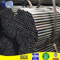 鋼管c20/スチールパイプベベルエンド/500mm口径鋼管