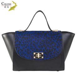 2014 new trendy red shoulder bag women blue women genuine leather handbag yellow little girl handbag