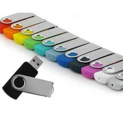 Plastic Material and 64MB 128MB 256MB 512MB 1GB 2GB 4GB 8GB 16GB 32GB 64GB 128GB Capacity USB flash drive 512GB