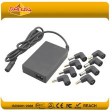110-240V 50/60HZ Automatic Universal DC Power Supply