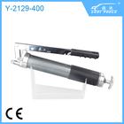 promotion tools of grease gun for sea salt harvesting machine