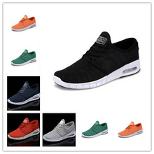 2014 brand Running shoe factory manufacturer hot selling sneakers wholesale SB athletic shoes 2014 air sport sb running shoes