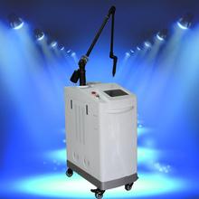 2014 Newest Model !! Professional effective tattoo removal & pigment removal salon tattoo removal machine