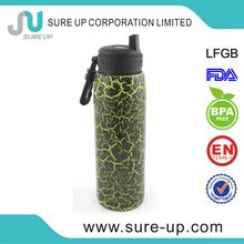 2014 advertising 16oz with single handle 2013 new arrival ceramic mugs (MSAE)