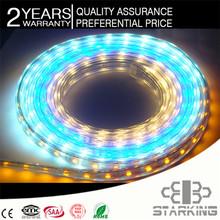 5630,SMD 5630 SAMSUNG LED 5050 3528 RGB 12v strip light