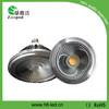 ar111 gu10 led led lighting ar111 gu10 dimmable es111 g53 led ar111 led 15w ar111 xxx pakistan new ar111 led spot light high cri