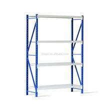 High Quality Medium Duty Rcak B/Long Span shelving
