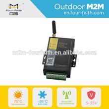 F24147.2Mbps HSDPA wireless 3g hsdpa modem F2414 7.2Mbps wireless 3g modem for smart grid i