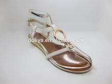 sexy sandalen für frauen