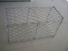 factory hesco type military fence barrier gabion