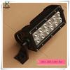 Best price super bright led tuning light bar