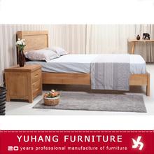 bedroom furniture antique hand carved king bed frame storage beds