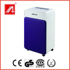 China high quality 201 EE dehumidifier for cabinet
