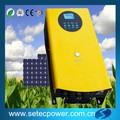3phase solar pump mppt power inverter/ controller for irrigation