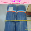 double folded nylon hard net