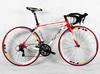 New!!!Chinese road bike,700C*46/48cm road bike
