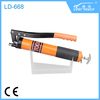 500g cordless grease gun for electric bike brake lever