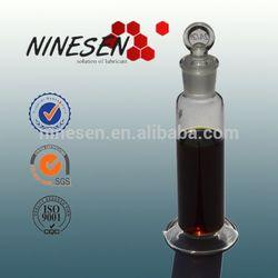 Synthetic Sodium Sulfonate/Anti-rust Additive/Emulsifier