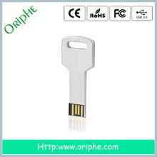 2014 key shape data load 100gb usb flash drive