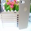 Premium Aluminum Bumper Metal Phone Cover For iPhone 5c