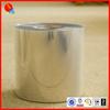 Plastic pet film for folding box
