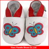 alibaba new arrival shoes factory custom made leather baby shoes make your own shoes
