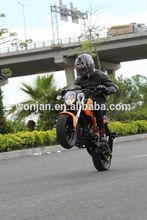 2014 Newest Model Thailand Mini Monkey 110cc