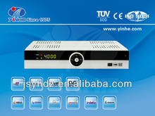 DVB-T2 Android 4.2 Dual Core 1080p Best Android TV Box DVB-T2 Android 4.2 tv box