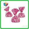 Yiwu China promotional shopping bag for candy