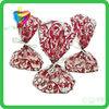 Yiwu China decorative plastic bag
