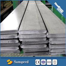 Steel plate , FLAT BAR,flat steel