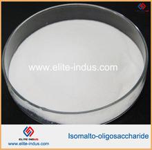 Food Sweetener isomalt sugar Isomalto Oligosaccharide