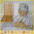 bingo set bingo board set bingo gifts for kids