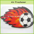 OEM lovely cheap air freshener for car