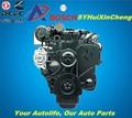 moteur de camion mercedes v8 dongfeng moteur de camion diesel à vendre p11c