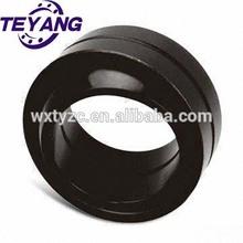 High quality Radial Spherical Plain Bearings GE 30 ES / GE 30 ES 2RS