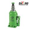 Hotting Sell Double Ram Hydraulic Bottle Jacks 16T