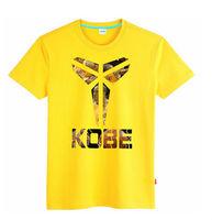 2014 Newest Custom Wholesale mens t shirts boys sports gym wear basketball jersey