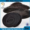 first selling stock alibaba China machine weft cheap raw unprocessed virgin indian hair new delhi
